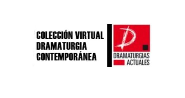El INAEM selecciona a cinco autores para el IV Programa de Desarrollo de Dramaturgias Actuales
