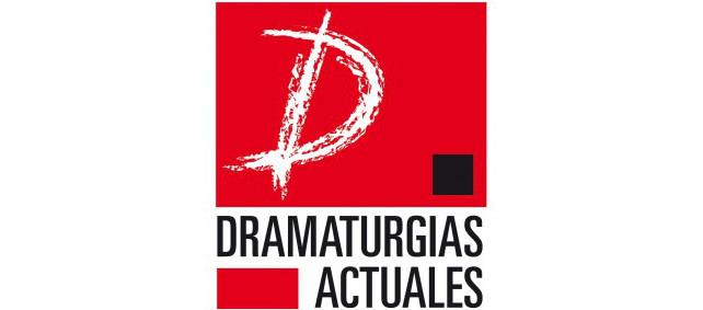 El INAEM selecciona a cinco autores para el V Programa de Desarrollo de Dramaturgias Actuales