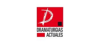 El INAEM selecciona a cinco autores para el VII Programa de Desarrollo de Dramaturgias Actuales