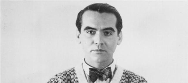 El informe sobre el asesinato de Lorca