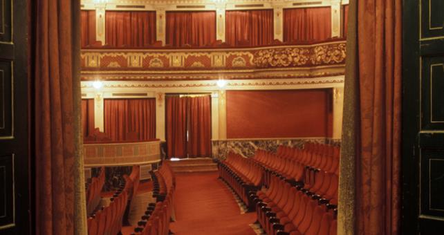 El Instituto de la Cultura y las Artes de Sevilla sube su presupuesto