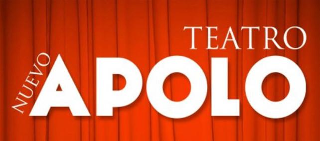 El madrileño teatro Nuevo Apolo suspende su programación