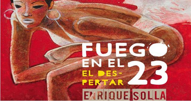 El mejor teatro español, en 25 obras 'on line'