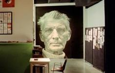 El Obrador de la Beckett