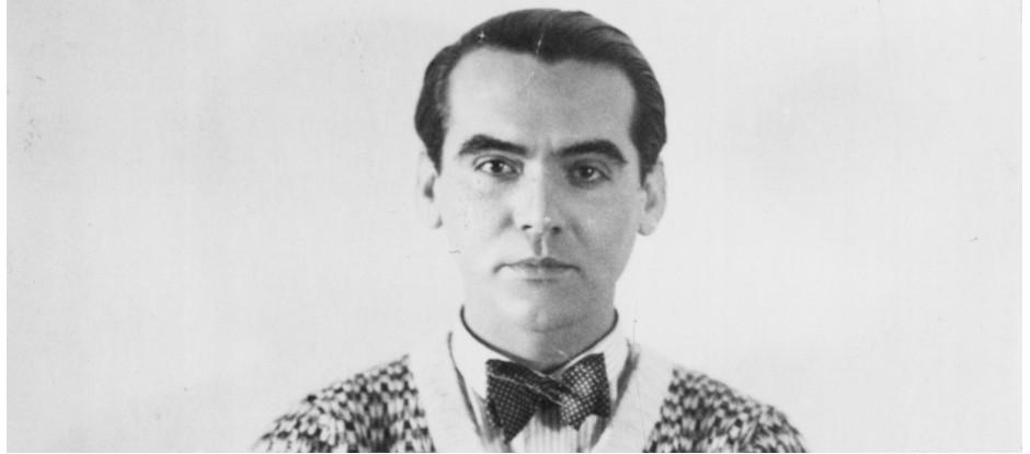 El reconocimiento del legado de Lorca como Bien de Interés Cultural es oficial