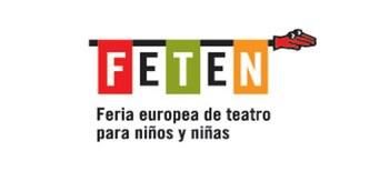 El teatro asturiano crece en Feten