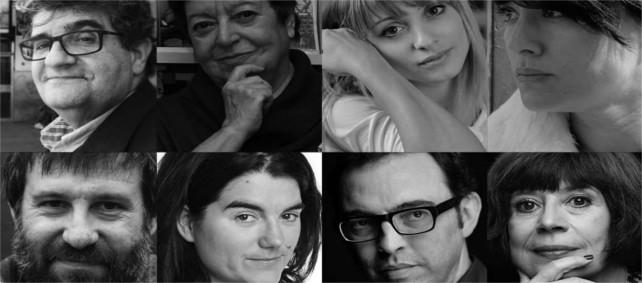 El Teatro Español importa una iniciativa nacida en Cataluña y organiza el Primer Torneo de Dramaturgia