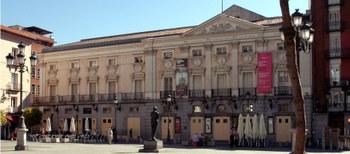 El Teatro Español y las Naves del Español crean una bolsa de actores