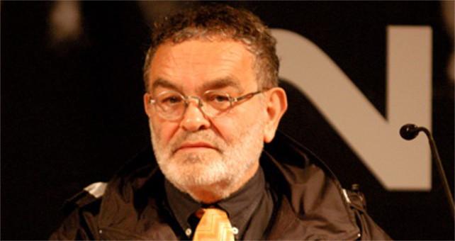 El teatro francés homenajea la obra de Fernando Arrabal