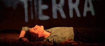 El Teatro Galileo presenta una nueva temporada en busca del espectador joven