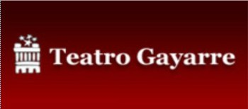 El Teatro Gayarre, accesible para todos
