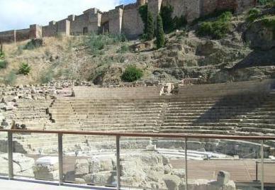 El Teatro Romano de Málaga recuperará su uso escénico