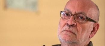 El teatro y el cine brindan una ovación póstuma a Gerardo Vera