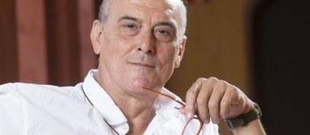 El último FIT de Cádiz de Pepe Bablé
