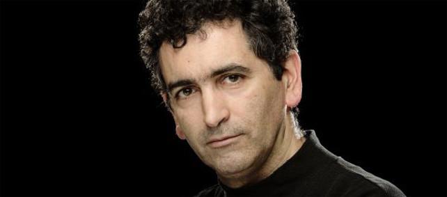 Europa premia el talento teatral de Juan Mayorga