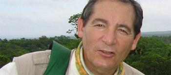 Fallece a los 70 años Julio Michel, creador y director de Titirimundi