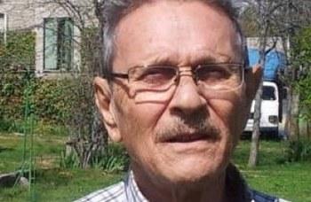 Fallece el actor y titiritero Gonzalo Cañas