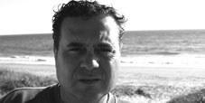 Fallece el dramaturgo extremeño Juan Copete