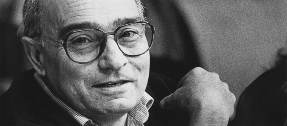 Fallece Iago Pericot, gran agitador del teatro catalán de los años setenta y ochenta