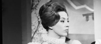 Fallece la actriz Carmen Bernardos