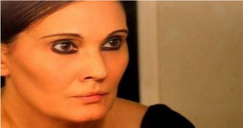 Fallece la actriz Pilar Molinero
