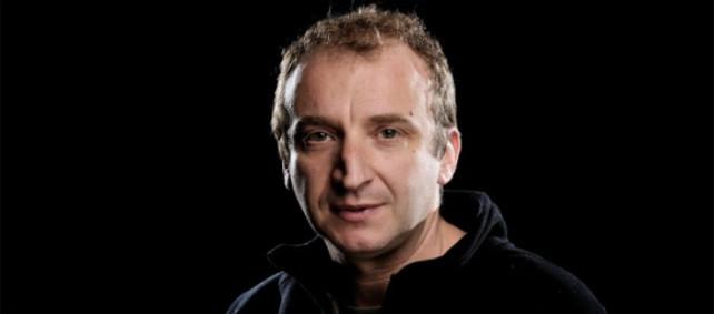 Fallece Moisès Maicas, incansable investigador teatral