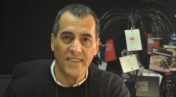 Fallece Pere Pinyol