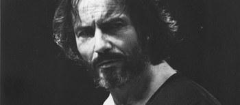 Falleció a los 85 años José Luis Pellicena