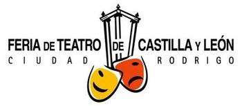 La Feria de Teatro de Castilla y León abre el período de presentación de propuestas para su XV edición