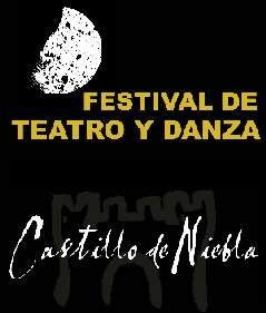 Festival del Castillo de Niebla