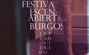 Festival Escena Abierta