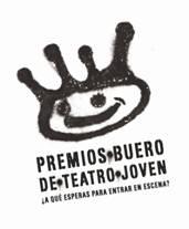 Finaliza la inscripción de la 9ª edición de los Premios Buero