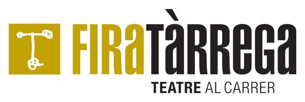 FiraTàrrega, meca del teatro de calle