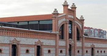 Fringe de Madrid 2014
