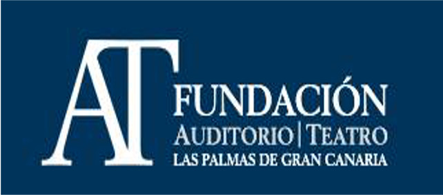 Fundación AT Las Palmas de Gran Canaria