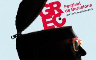 Grec: más teatro y menos música