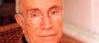 Ha fallecido Santiago Moncada