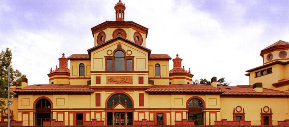 Hacienda reclama siete millones a museos y teatros catalanes del IVA