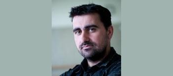 Ignacio García, nuevo director del Festival Internacional de Teatro Clásico de Almagro