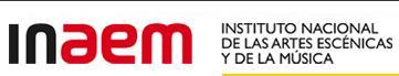 II Programa de Desarrollo de Dramaurgias Actuales