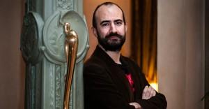 Íñigo Guardamino gana la VI edición del LAM