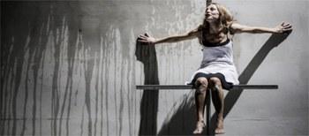 'Inmaculata' completa el homenaje a Tomaz Pandur