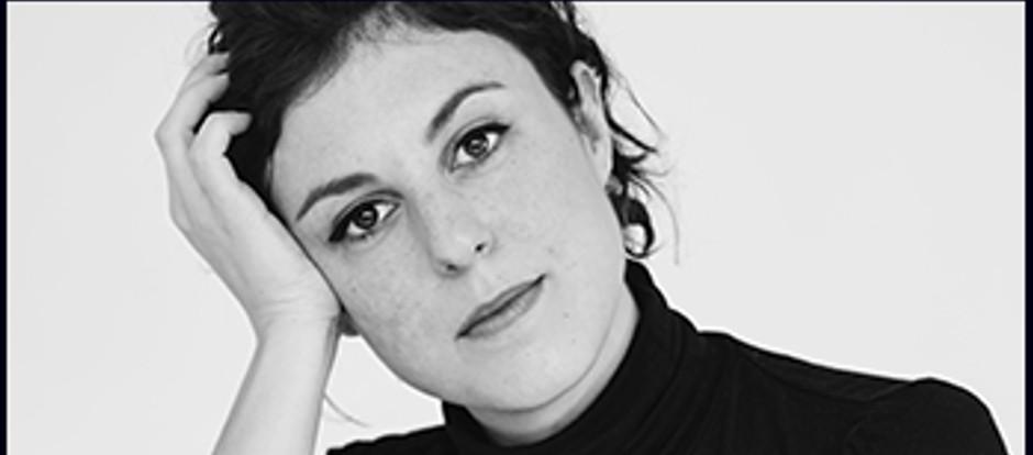Israel Elejalde dirige «La resistencia», de Lucía Carballal