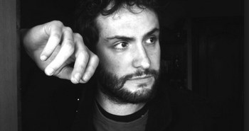 Javier Vicedo, Premio de Teatro Calderón de la Barca 2014