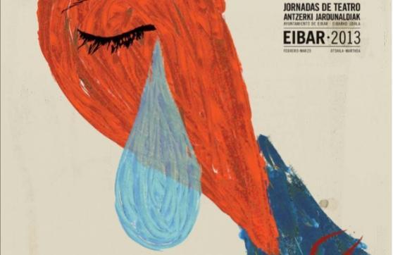 Jornadas de Teatro de Eibar