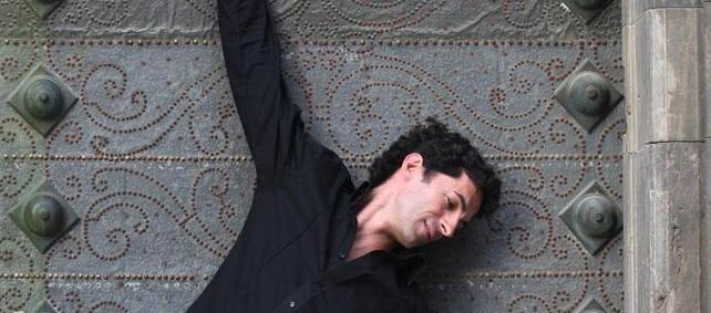 José Carlos Martínez seguirá tres años más al frente de la Compañía Nacional de Danza