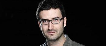 José Manuel Mora estrena en el Teatro Español