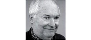 José Miguel López Sáez, el sabio de la luz