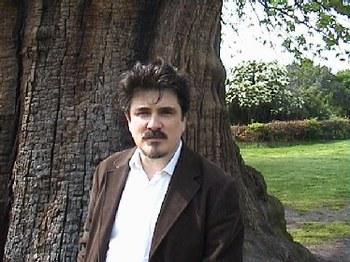 José Ramón Fernández, Premio Nacional de Literatura Dramática 2011.
