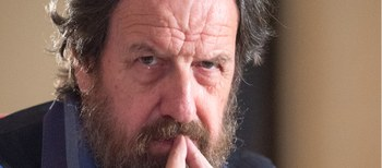 Josep Maria Pou, nuevo director del Teatro Romea de Barcelona